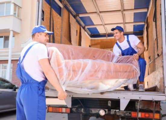 Furniture Furniture Removal By Professionals